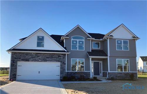 Photo of 1455 Henline Way, Waterville, OH 43566 (MLS # 6065870)