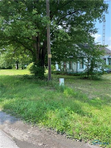 Photo of 1520 County Road D, Swanton, OH 43558 (MLS # 6073876)