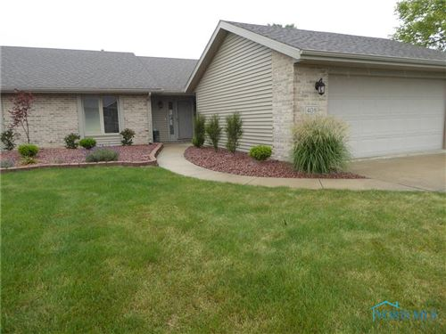 Photo of 408 W Lutz Road, Archbold, OH 43502 (MLS # 6077883)