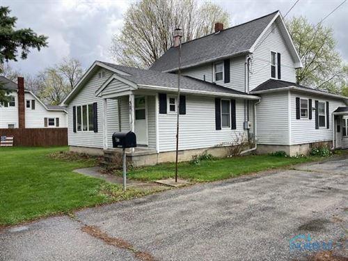 Photo of 501 Stryker, Archbold, OH 43502 (MLS # 6068915)