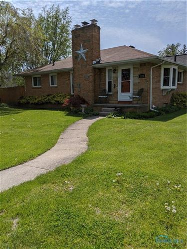 Photo of 2128 Maryland Place, Northwood, OH 43619 (MLS # 6052916)