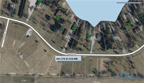Photo of 1389 Seneca Drive, Montpelier, OH 43543 (MLS # 6067920)