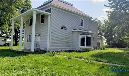 Photo of 7871 County Road 2-2, Swanton, OH 43558 (MLS # 6070931)