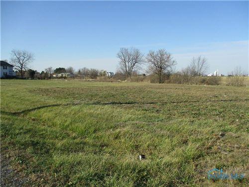 Photo of 0000 Co Road U, Metamora, OH 43540 (MLS # 6063932)