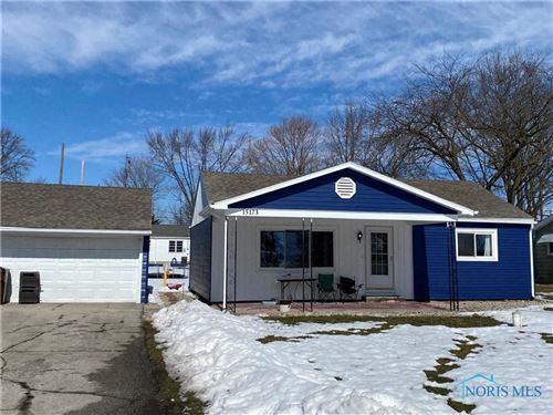 Photo of 15173 E Mulberry, Bryan, OH 43506 (MLS # 6066937)