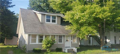 Photo of 109 Sanderson Avenue, Swanton, OH 43558 (MLS # 6072949)