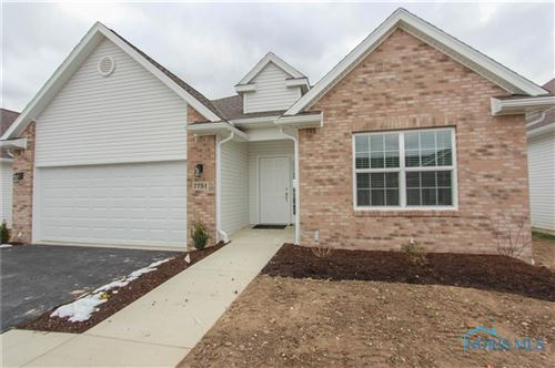 Photo of 7751 Mound View Court, Waterville, OH 43566 (MLS # 6065965)