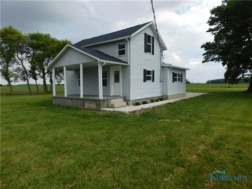 Photo of 2550 County Road 13, Wauseon, OH 43567 (MLS # 6071970)