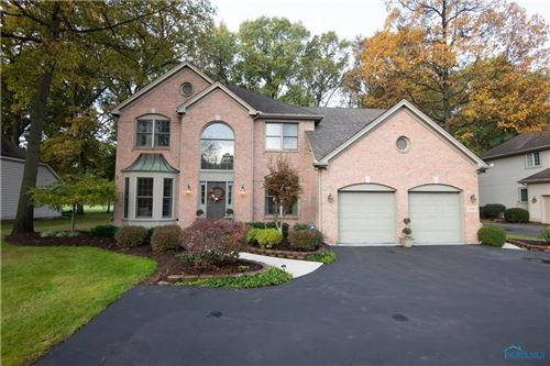 Tiny photo for 410 S Centennial Road, Holland, OH 43528 (MLS # 6037972)