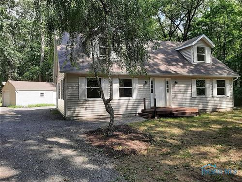 Photo of 1133 Wentworth Street, Holland, OH 43528 (MLS # 6076973)