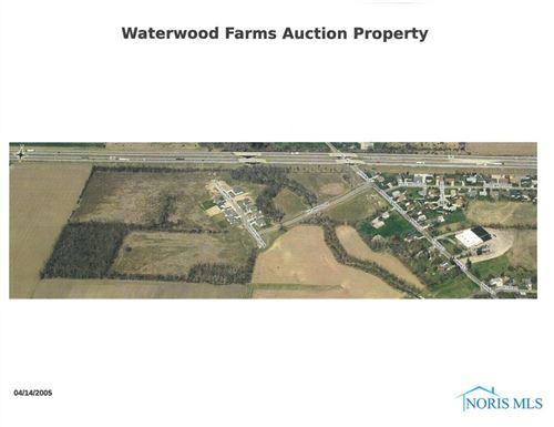 Photo of 0 Waterwood Drive, Swanton, OH 43558 (MLS # 6064975)