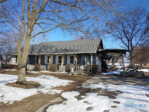 Photo of 6490 County Road 5 2, Delta, OH 43515 (MLS # 6066982)