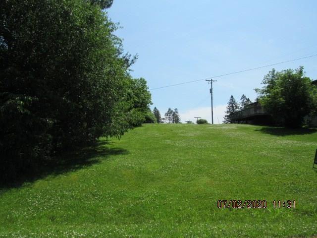Photo of 0 Gates Street, Hawkins, WI 54530 (MLS # 1544001)