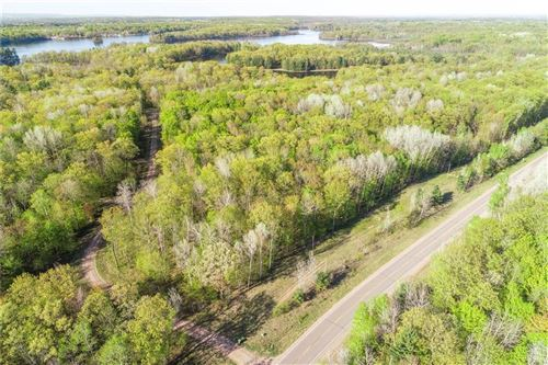 Photo of Lot 17 Musky Bay Road, Chetek, WI 54728 (MLS # 1517003)