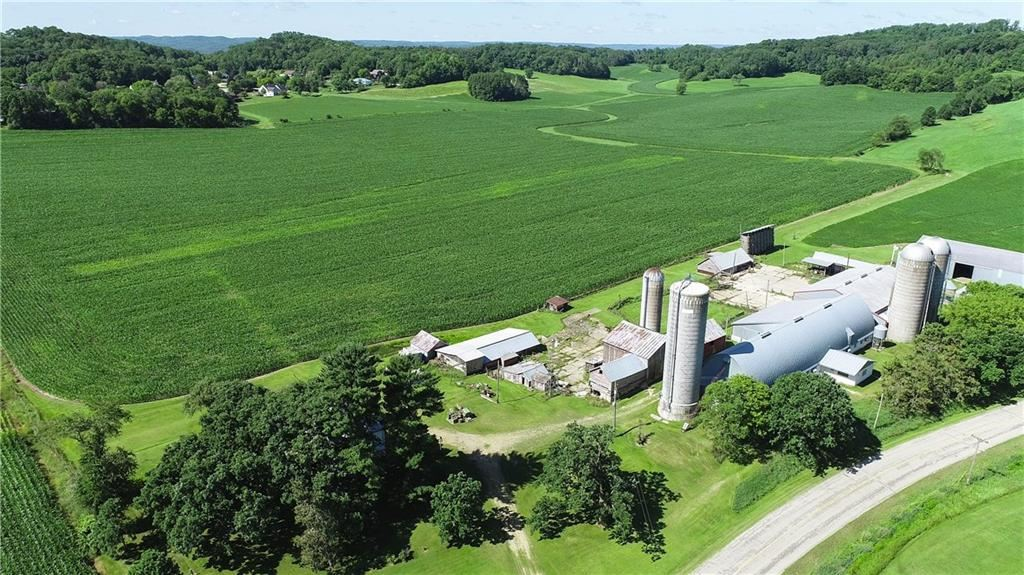 Photo of 8167 Hwy BC, Sparta, WI 54656 (MLS # 1522014)