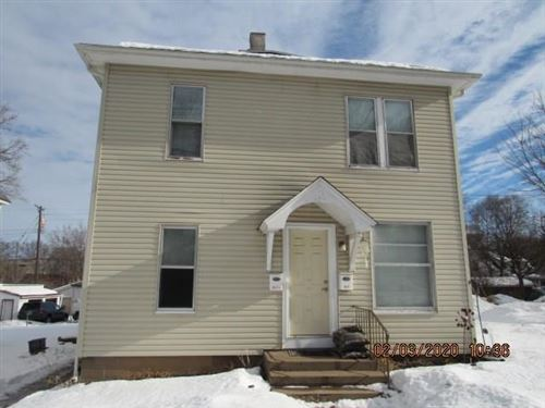 Photo of 517 Dodge Street #1 & 2, Eau Claire, WI 54701 (MLS # 1539016)