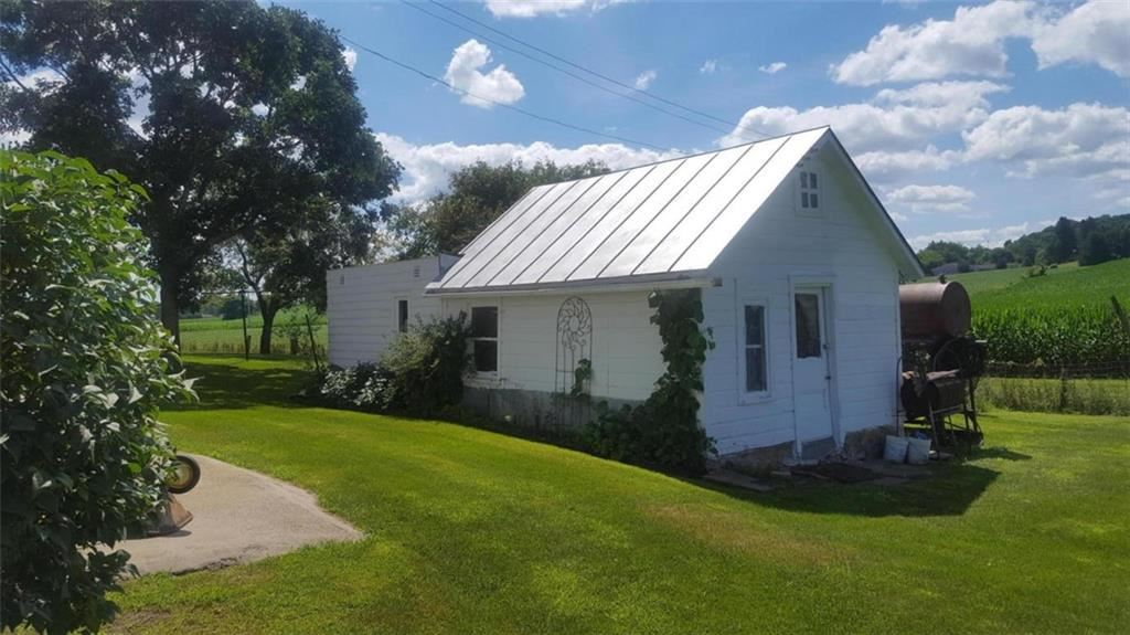 Photo of 8167 County Road BC, Sparta, WI 54656 (MLS # 1522016)