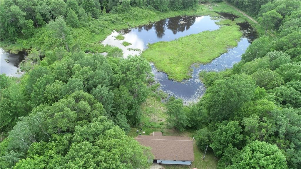 Photo of 1742 300th Avenue, Frederic, WI 54837 (MLS # 1543020)