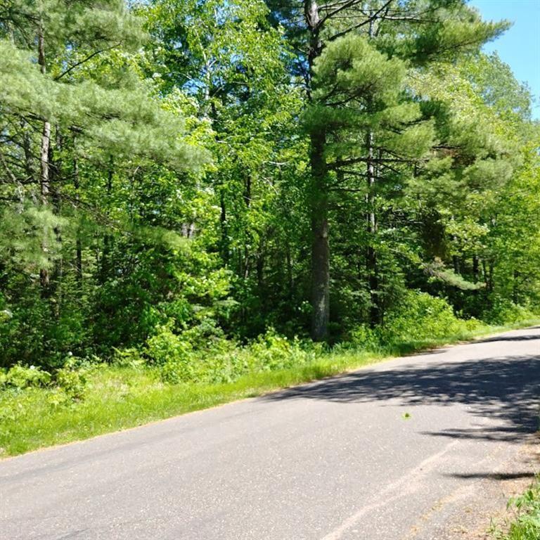 Photo of XX Tri Lakes Road, Drummond, WI 54832 (MLS # 1543023)