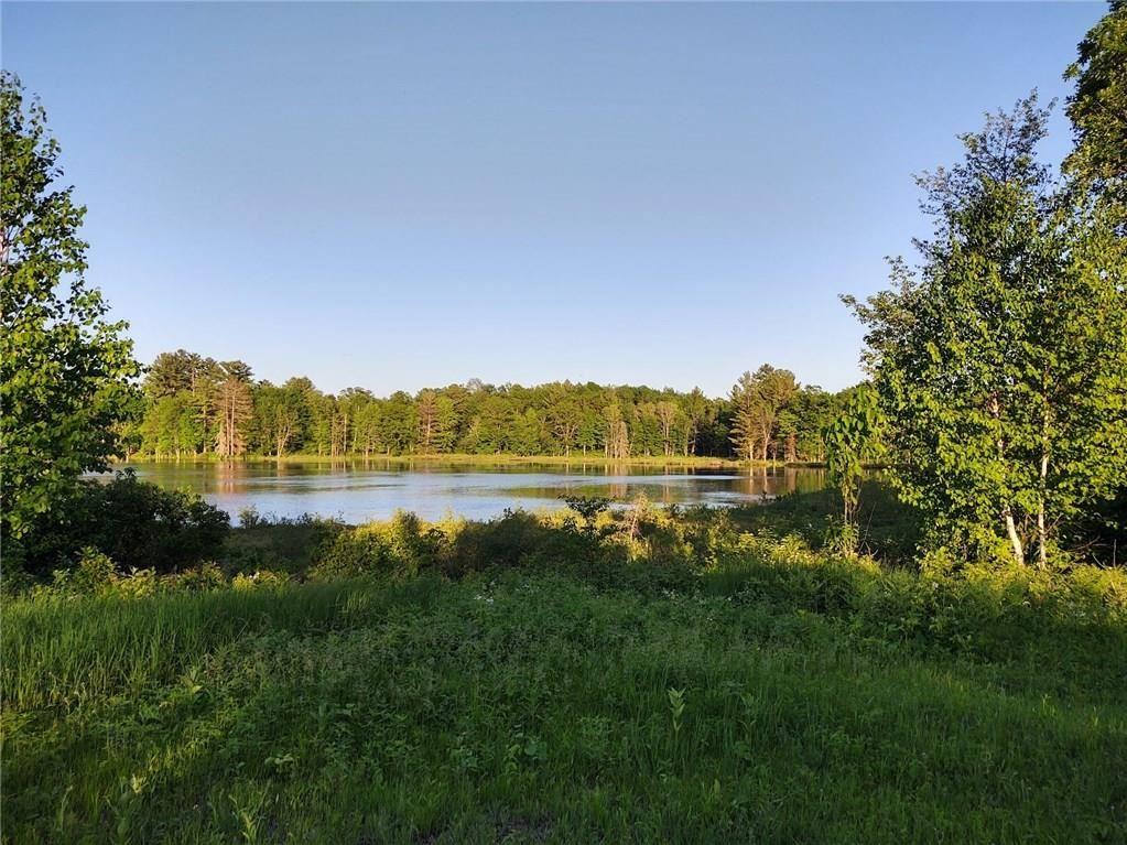 Photo of Lot 1 Gamebird Ln, Birchwood, WI 54817 (MLS # 1543029)