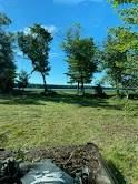 Photo of 8533 N Bass Lake Road, Webster, WI 54893 (MLS # 1544034)