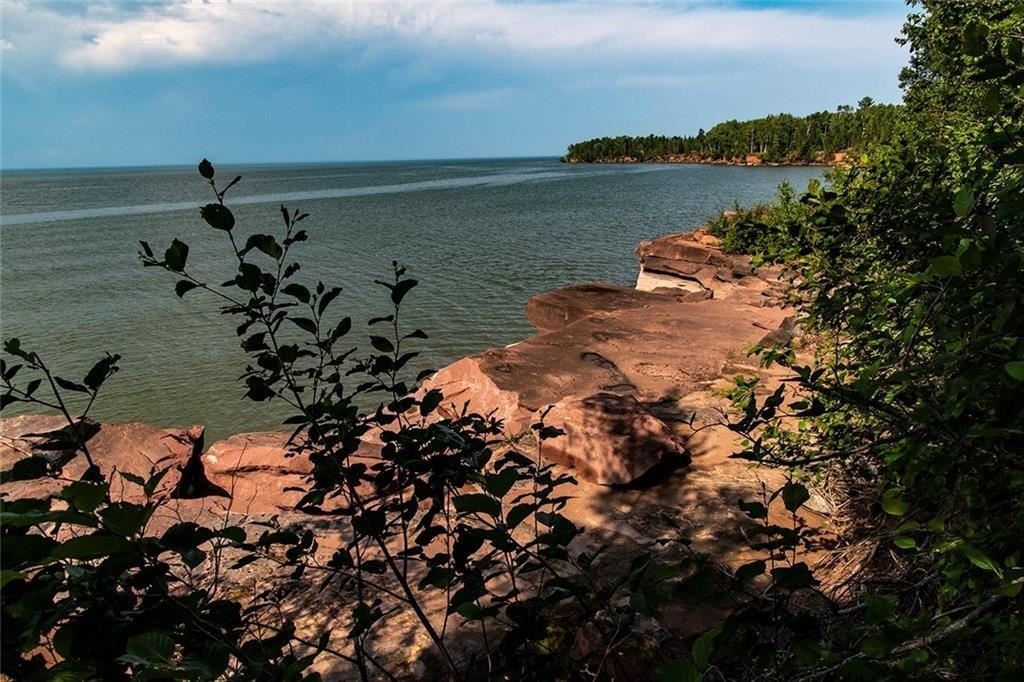 Photo of 7480 Quarry Shores Road, Port Wing, WI 54865 (MLS # 1544036)