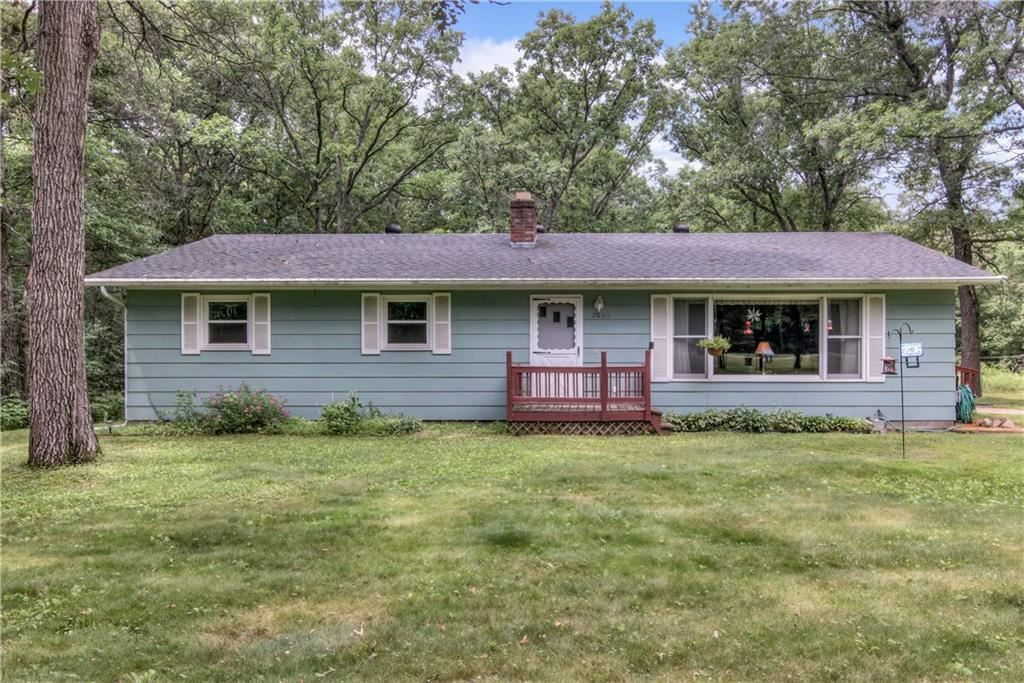 Photo of 2490 105th Street Street, Eau Claire, WI 54703 (MLS # 1544040)