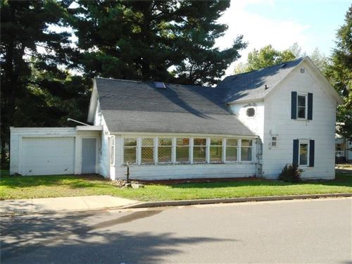 Photo of 350 E 2nd Avenue, Stanley, WI 54768 (MLS # 1536047)