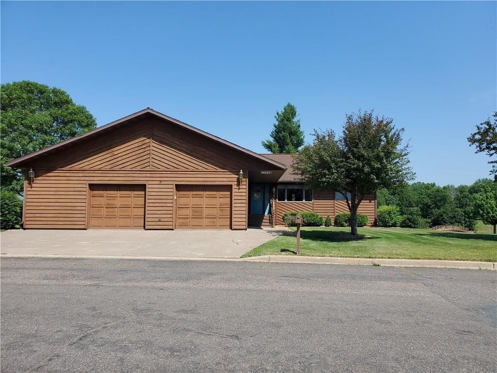 Photo of 231 Rolling Oaks Drive, Barron, WI 54812 (MLS # 1544053)