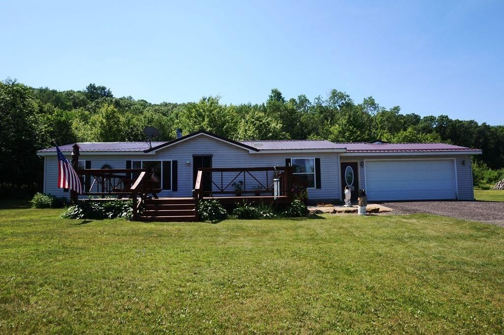 Photo of N7012 1070th Avenue, Wheeler, WI 54772 (MLS # 1544057)