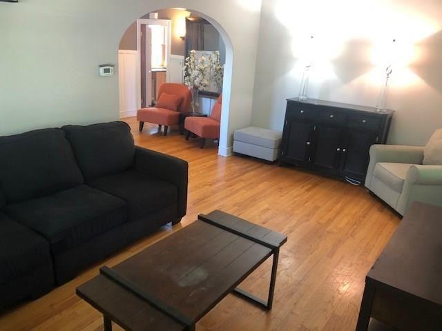 Photo of 1445 Lyndale Avenue, Eau Claire, WI 54701 (MLS # 1544059)
