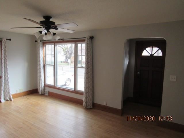 Photo of 312 Ferry Street, Eau Claire, WI 54703 (MLS # 1549071)