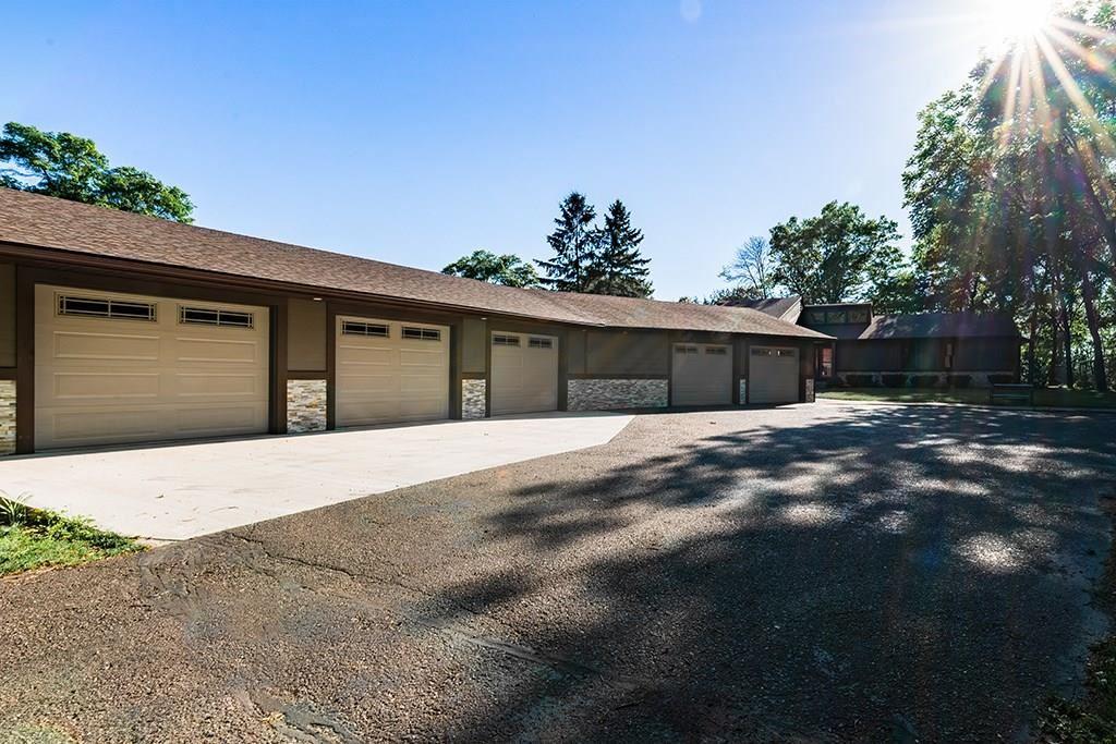 Photo of 18099 70th Avenue, Chippewa Falls, WI 54729 (MLS # 1543081)