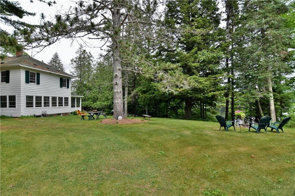 Photo of 23616 Preib Road, Glidden, WI 54527 (MLS # 1544084)