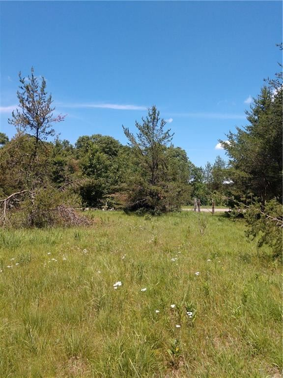 Photo of 21.77 Acres Hwy N, Augusta, WI 54722 (MLS # 1544096)