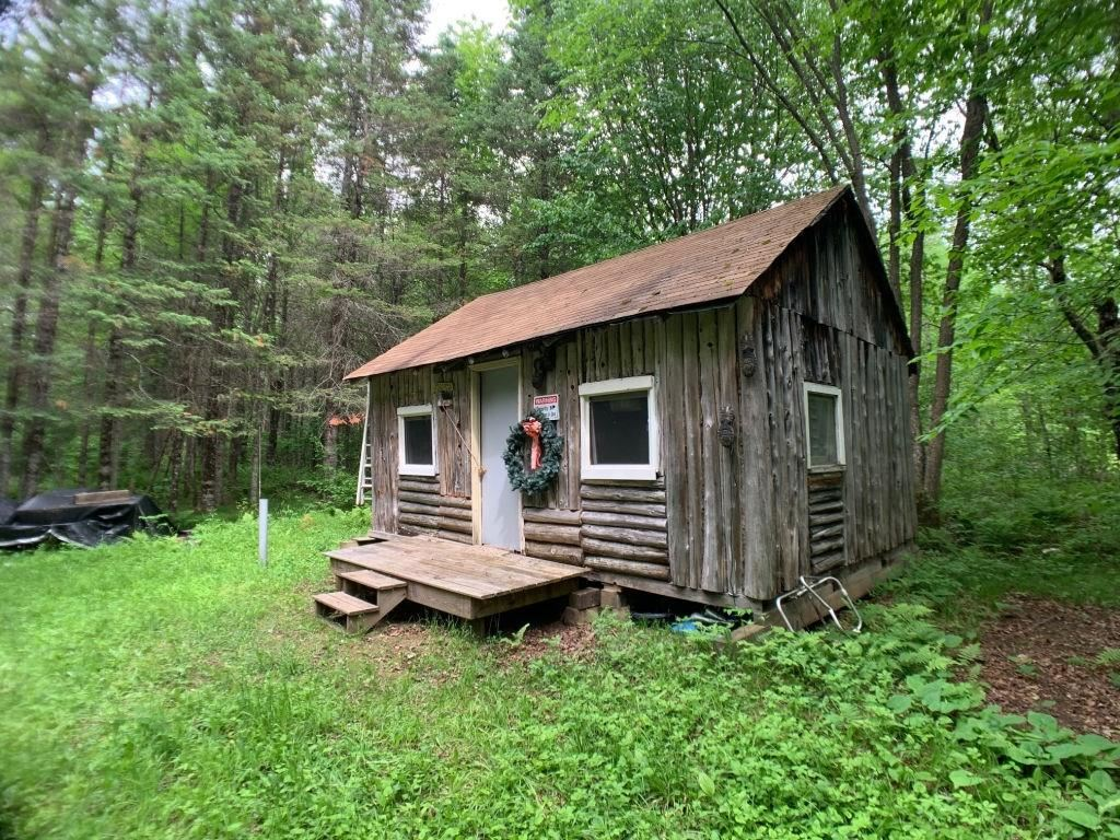 Photo of 71224 Forest Rd 164, Butternut, WI 54514 (MLS # 1543104)