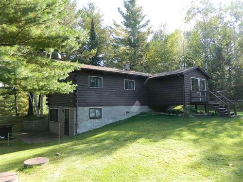 Photo of 6201 Everson Road, Winter, WI 54896 (MLS # 1536107)