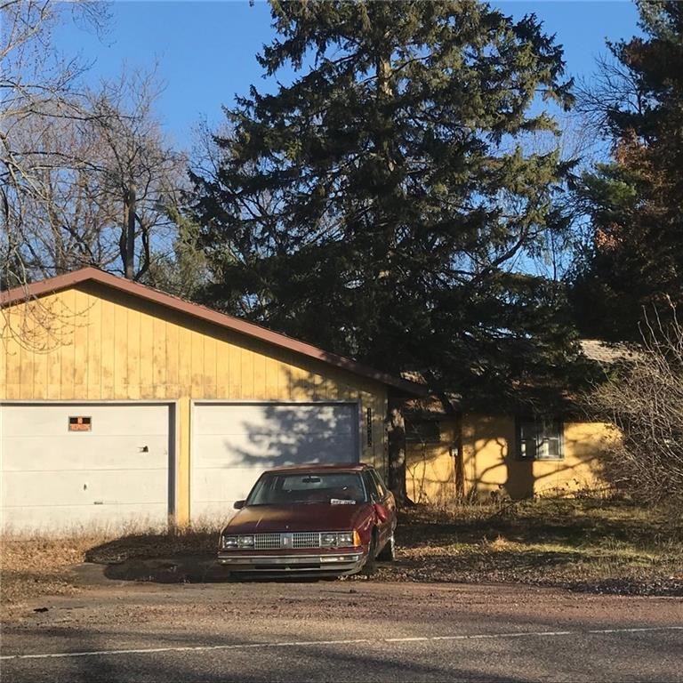Photo of 11532 E Melby Street, Chippewa Falls, WI 54729 (MLS # 1549108)