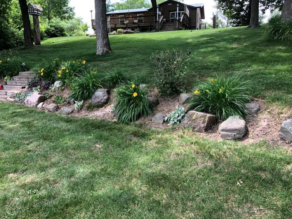 Photo of 938 Wisconsin Lane, Amery, WI 54001 (MLS # 1549117)