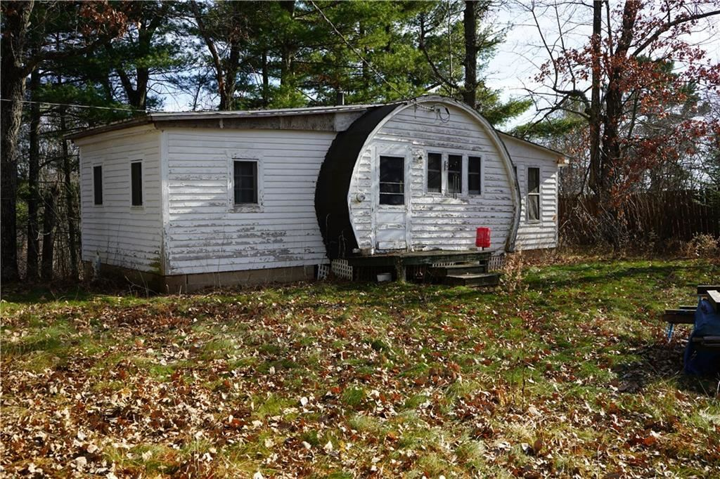 Photo of Augusta, WI 54722 (MLS # 1549120)