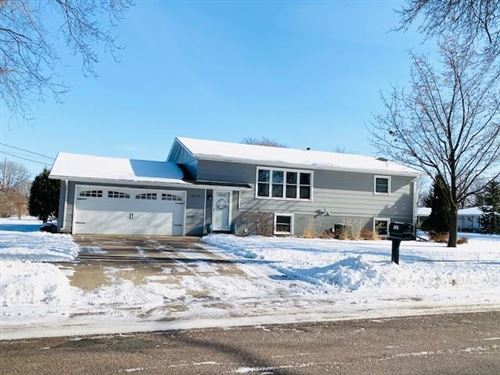 Photo of 2915 Nimitz Street, Eau Claire, WI 54701 (MLS # 1550123)