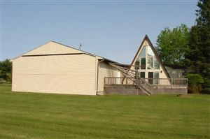 Photo of 28975 Spring Green Way, Danbury, WI 54830 (MLS # 1527127)