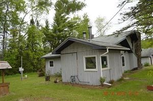 Photo of 6813 E Orchard Drive, South Range, WI 54874 (MLS # 1533129)