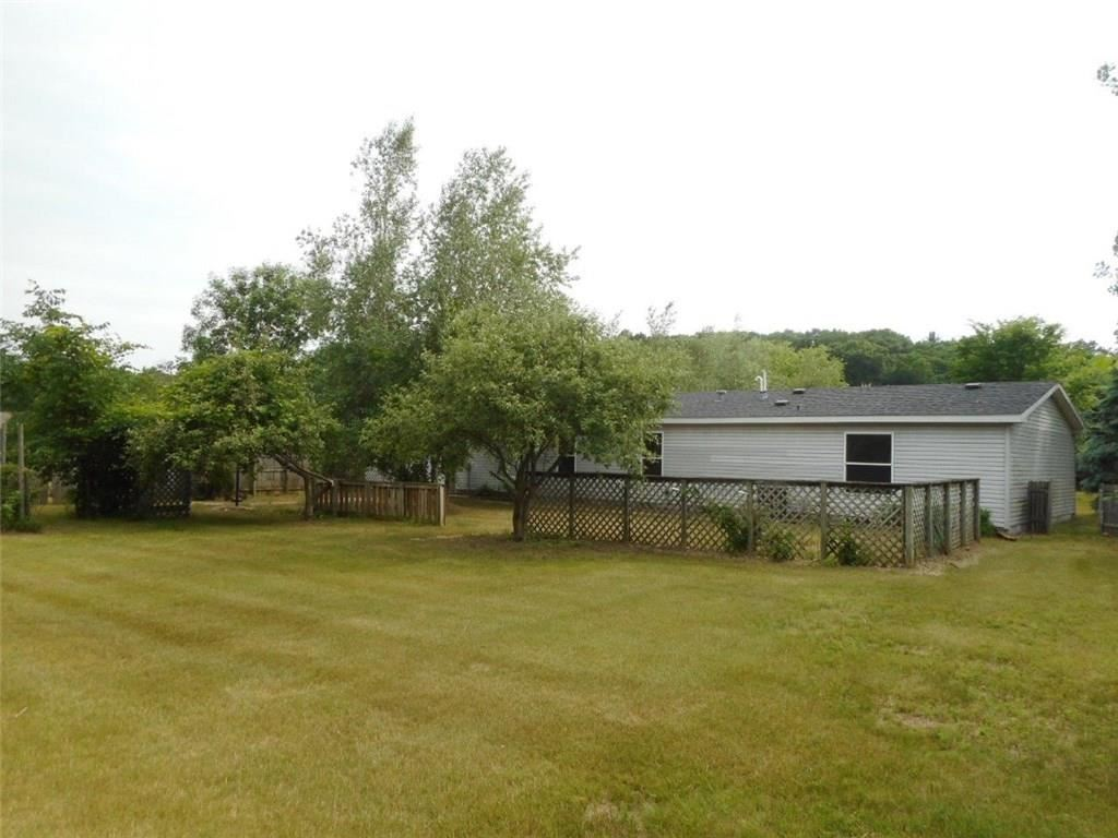 Photo of N1928 989th Street, Eau Claire, WI 54701 (MLS # 1542141)