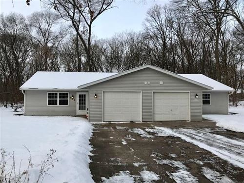 Photo of 356-358 Pavelski Road #356-358, Eau Claire, WI 54703 (MLS # 1550142)