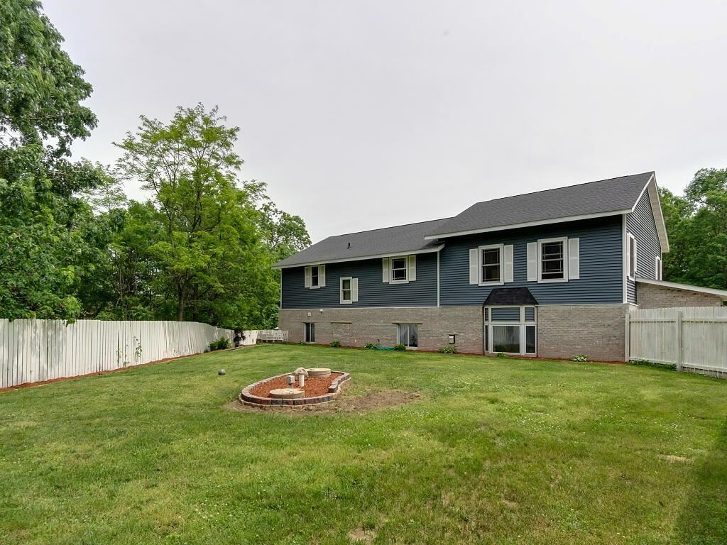 Photo of N6229 Schaub Lane, Arkansaw, WI 54721 (MLS # 1543146)