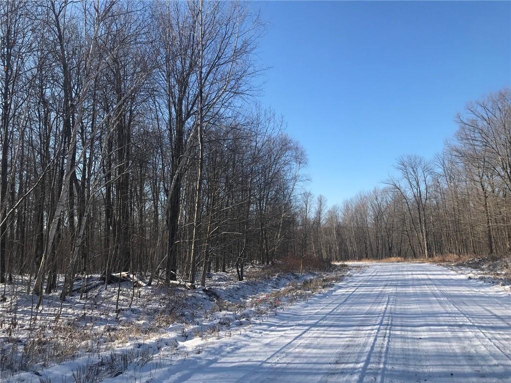 Photo of 0 Deer Lake Road, Exeland, WI 54835 (MLS # 1549151)