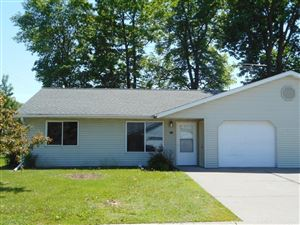 Photo of 511 Burton Circle, Ellsworth, WI 54011 (MLS # 1531176)