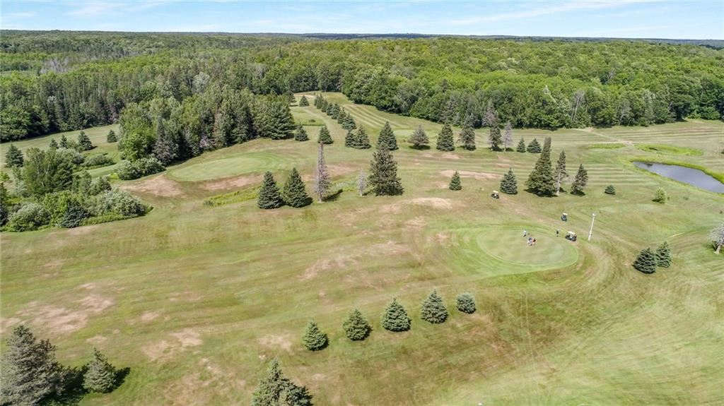 Photo of 6841 W Golf Course Road, Winter, WI 54896 (MLS # 1555177)