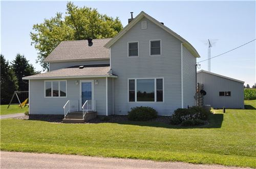 Photo of 14069 150th Avenue, Bloomer, WI 54724 (MLS # 1545179)